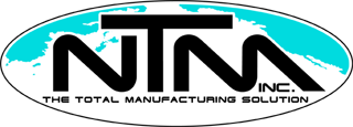 NTM Inc Logo