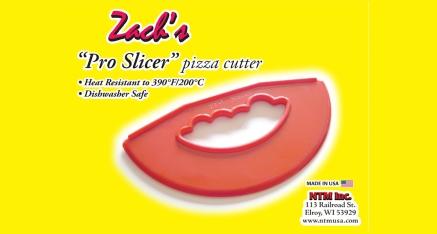 Pro Slicer